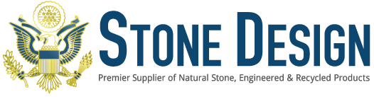 Stone Design - Premier supplier of Natural Stone, Engineered & Recycled Products