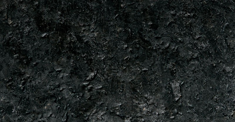 Well-known Stone Design - Granite - Atlantic Black DL16