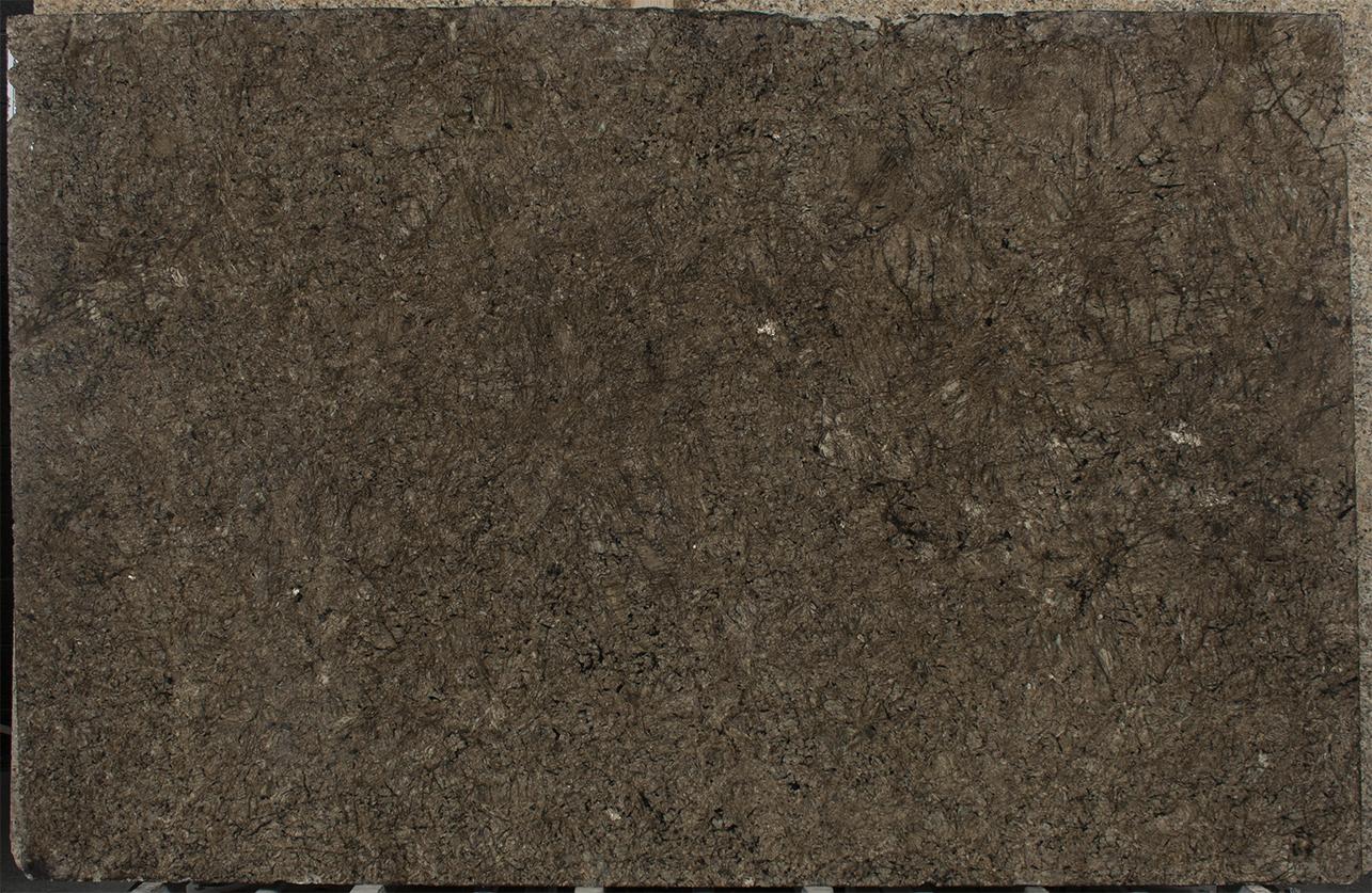 stone design granite auburn moss. Black Bedroom Furniture Sets. Home Design Ideas