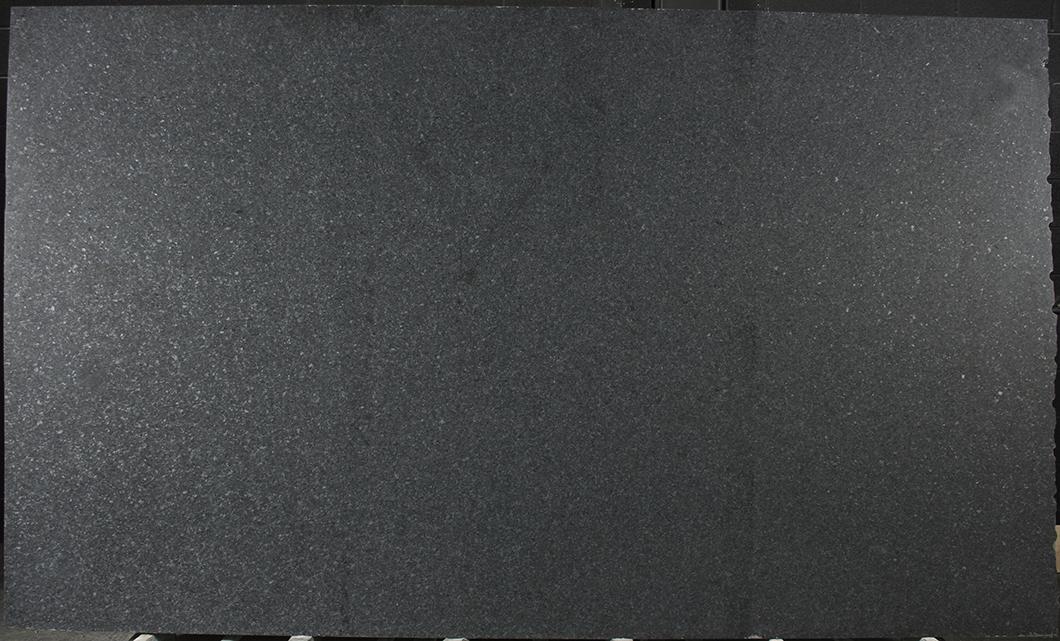 Stone Design Granite Angola Black Honed