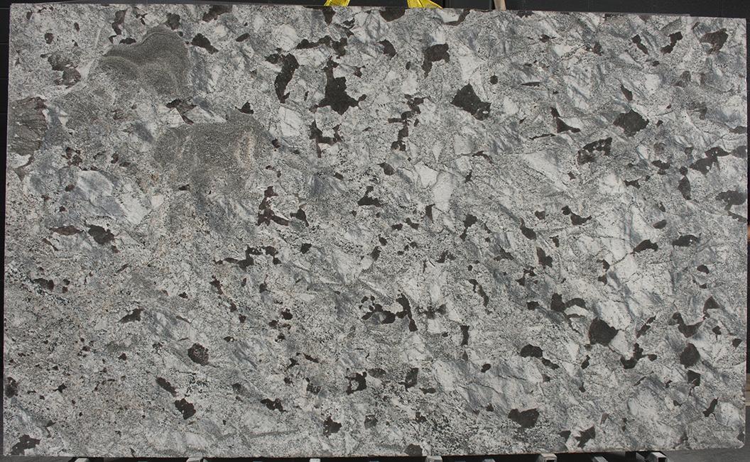 Stone Design Granite Ash Blue