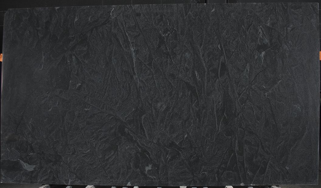Stone Design Granite Black Cloud