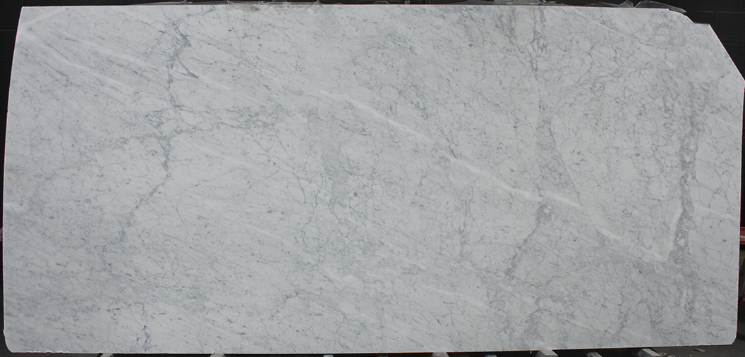 stone design - marble