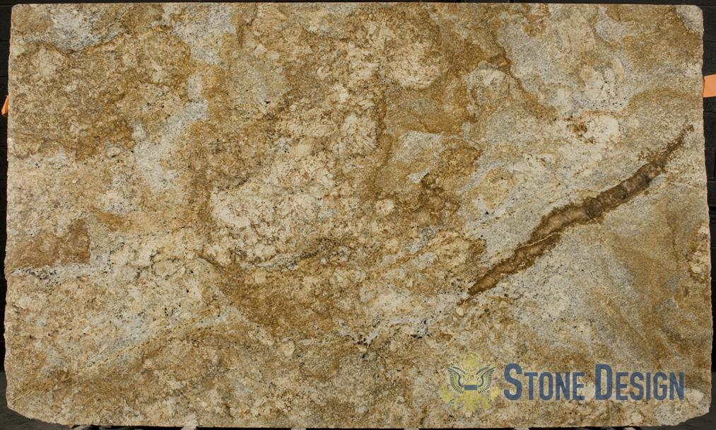 Stone Design Granite Cocoa Beach