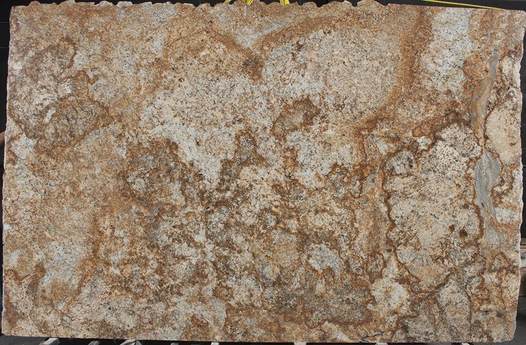Stone Design Granite Slab Clearance Cocoa Beach