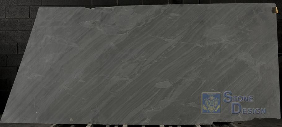 Stone Design Granite Slab Clearance Cardoso Soft