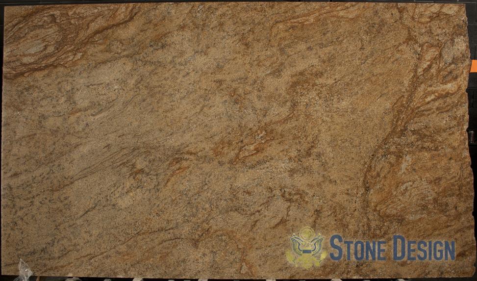 Neolith countertops pricing home design idea for Granite countertops price per linear foot