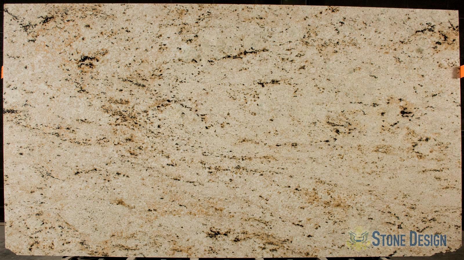 Cream Color Marble : Cream colored granite