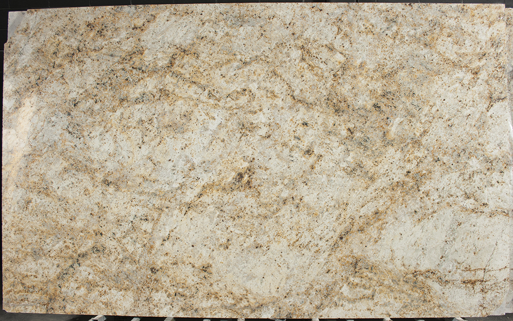 Stone Design Granite Camelot Dream