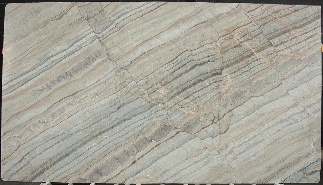 Stone Design Quartzite Corteccia Soft Quartzite
