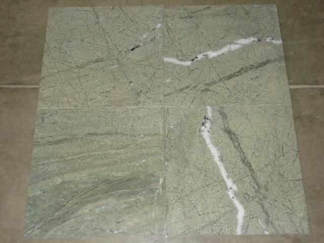Stone Design Granite Slab Clearance Costa Esmeralda