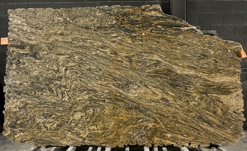 Stone Design Granite Slab Clearance Decadent Cacao