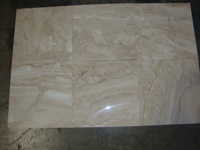 Stone Design Marble Diana Royal