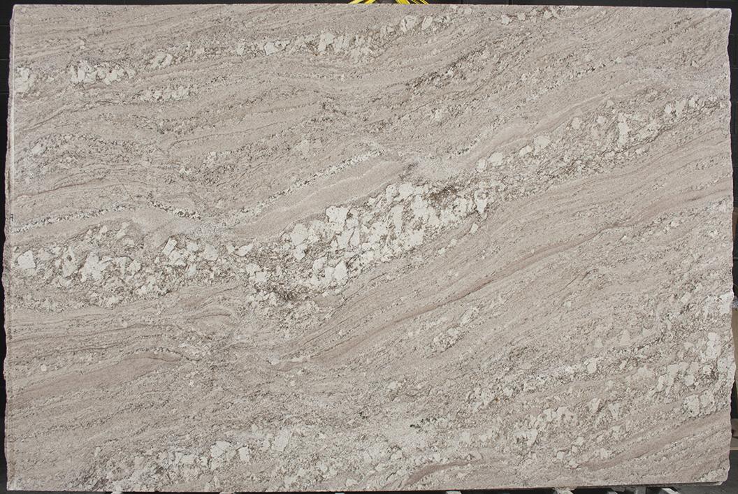 Stone design granite elegant white for Elegant stone