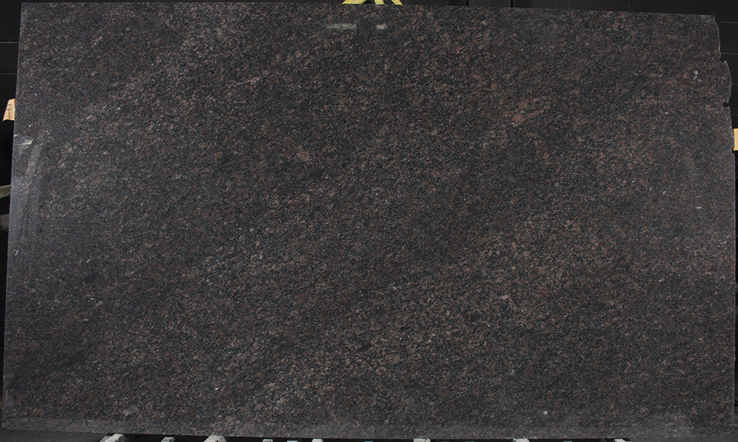 English Brown Granite : Stone design granite english brown