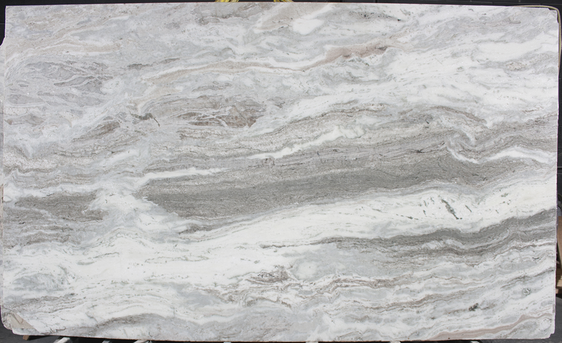 Stone Design Quartzite Fantasy Brown Soft Quartzite