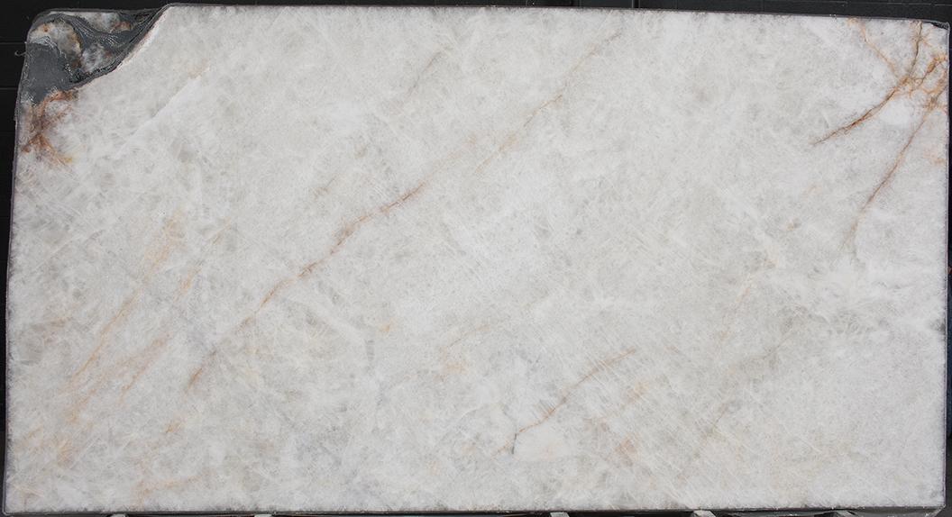 Stone Design Quartzite Lumix