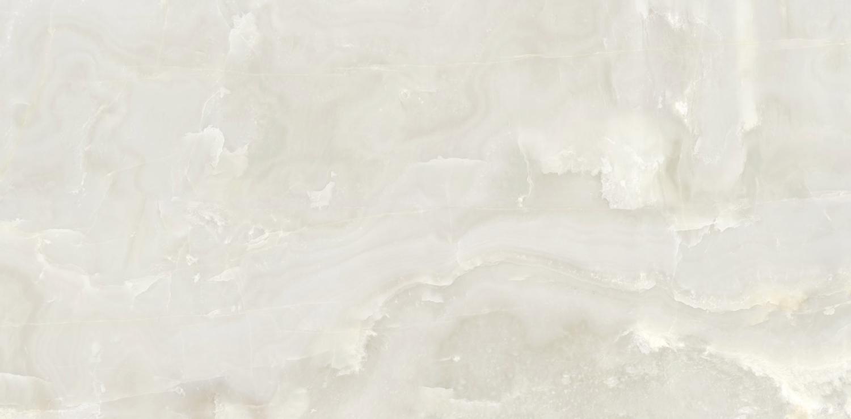 Stone Design Classtone Onyx Translucent