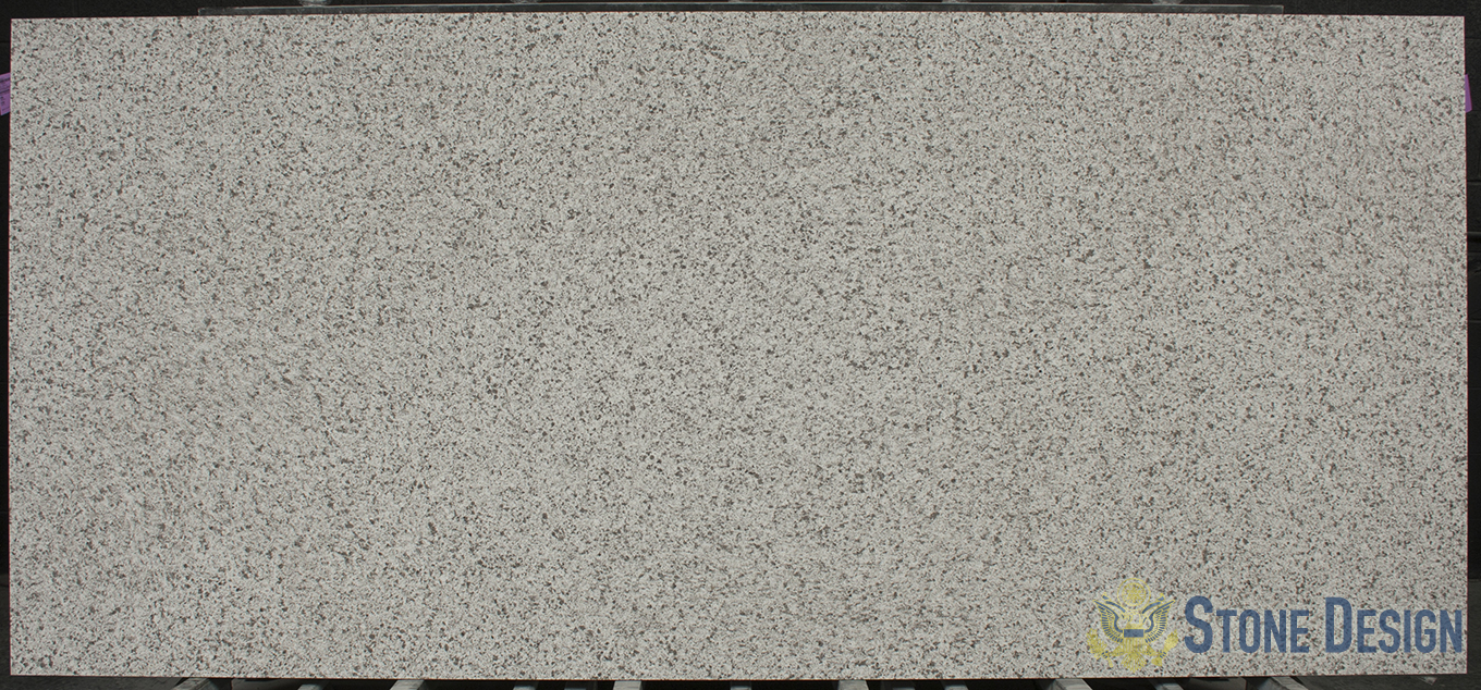 Oyster Shell Countertop Oyster Shell Stone Design