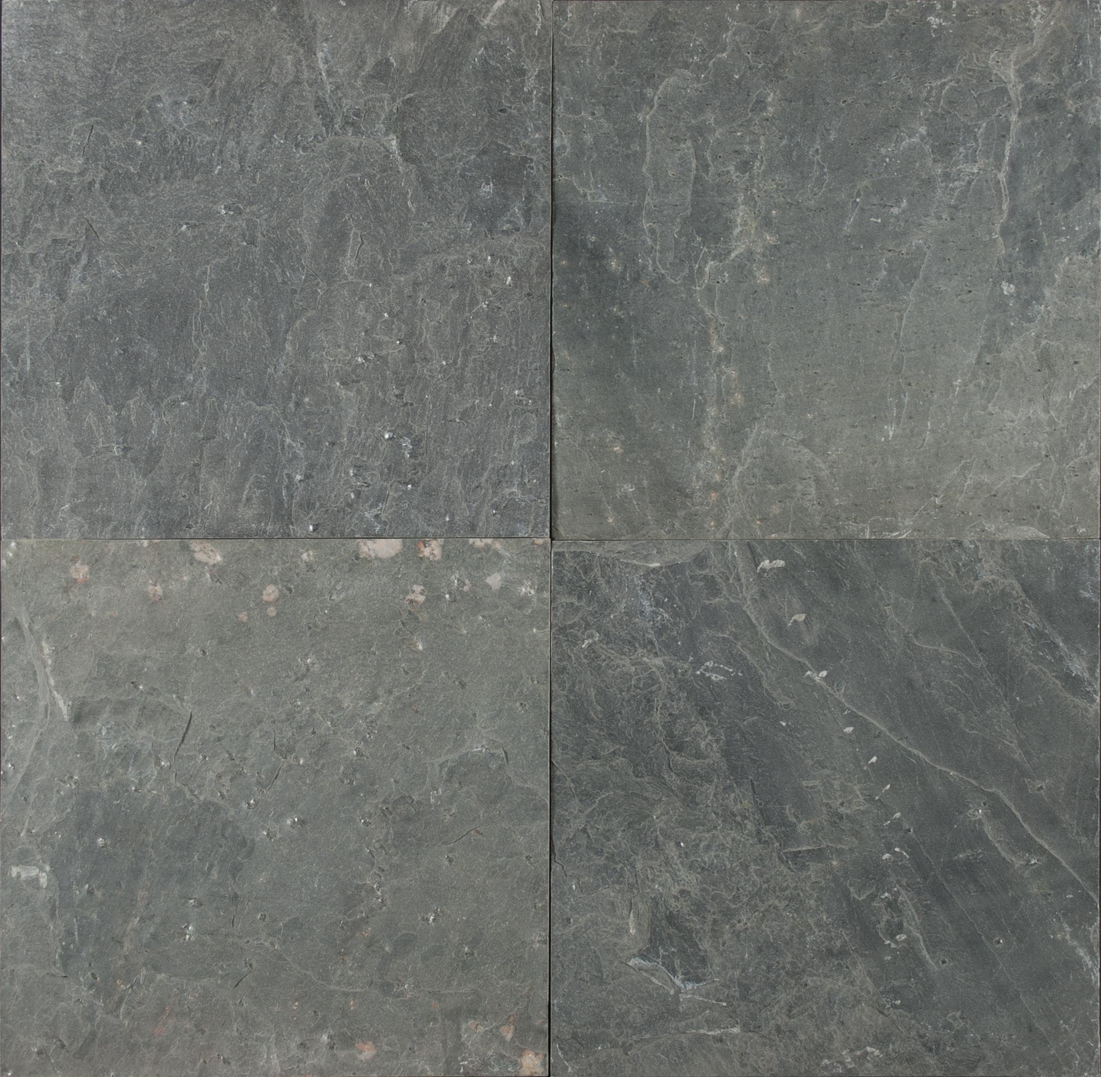 Stone Design Slate Tile Clearance Ocean Green Clearance