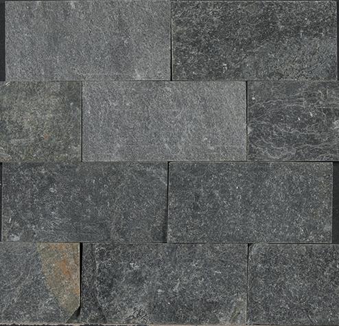 Stone Design Slate Ostrich Grey