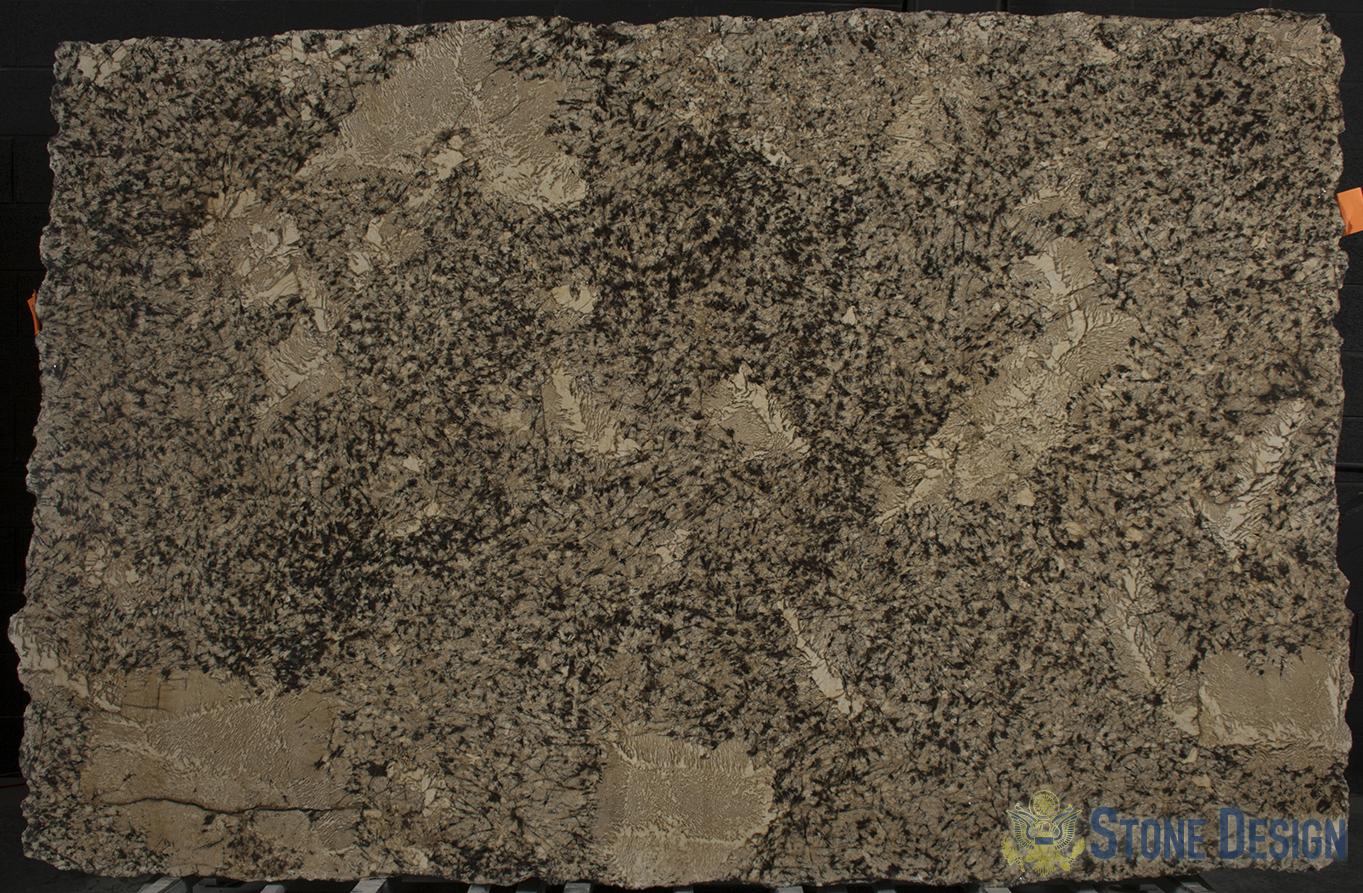 Persian Brown Granite : Stone design granite slab clearance persia brown