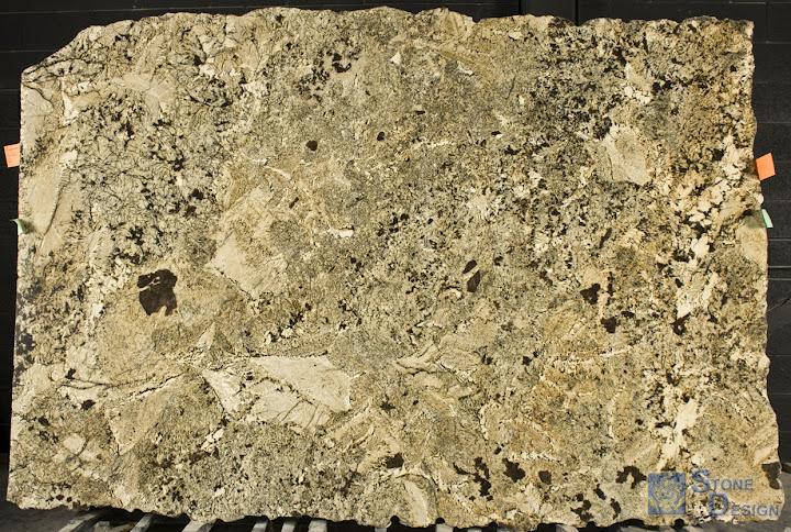Persian Brown Granite : Stone design granite persia brown clearance