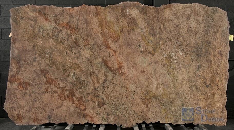 Red Montana Granite : Stone design granite red montana