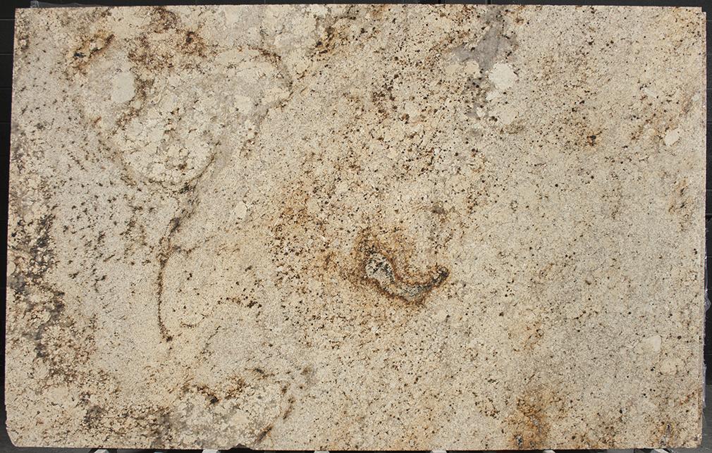 siena gold granite stone design granite siena beige