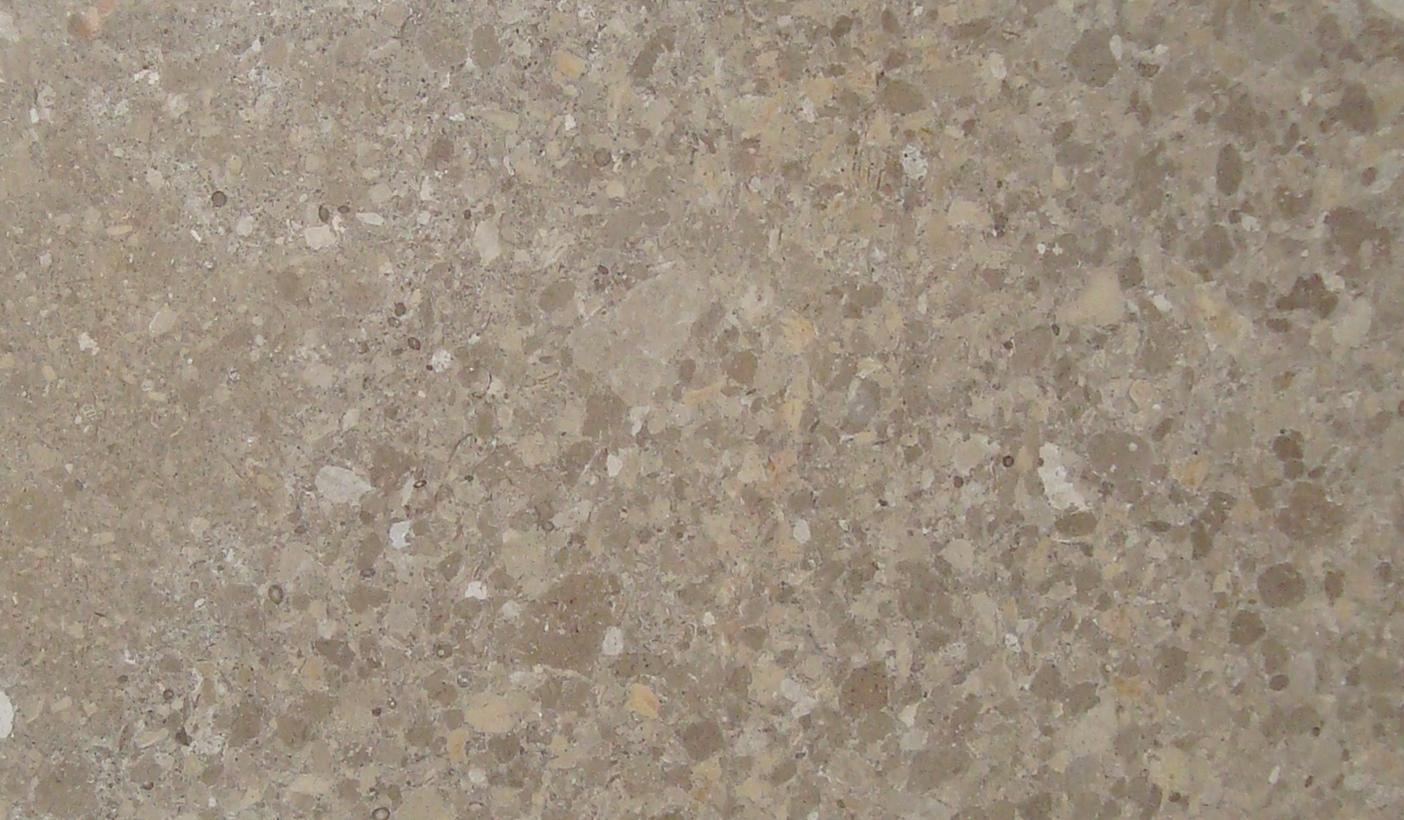 Stone Design Marble Salina Taupe