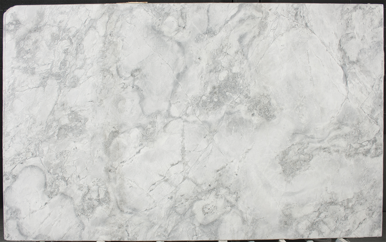 Stone Design Quartzite Super White Extra
