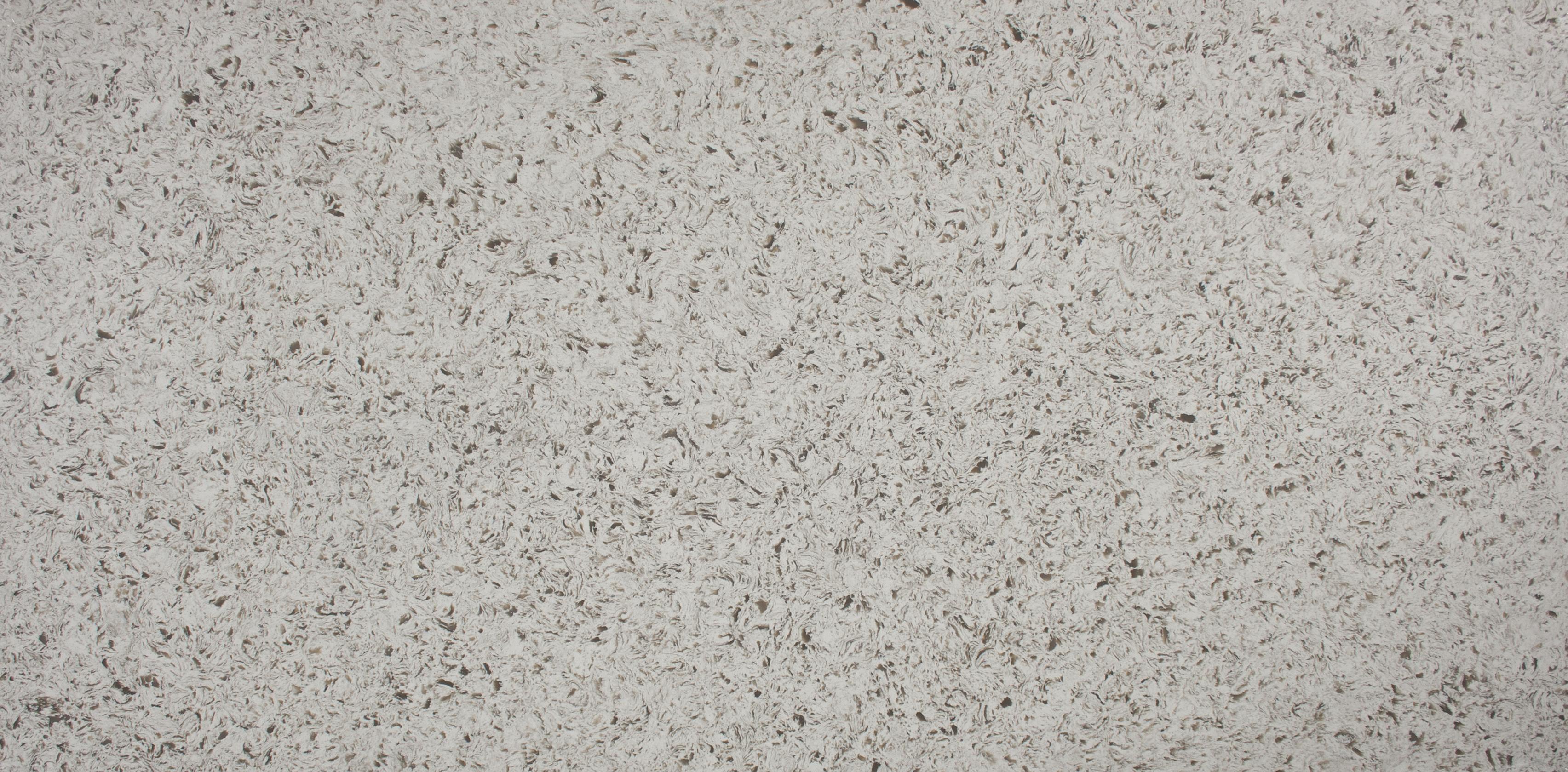 Stone Design Colorquartz Siberian White