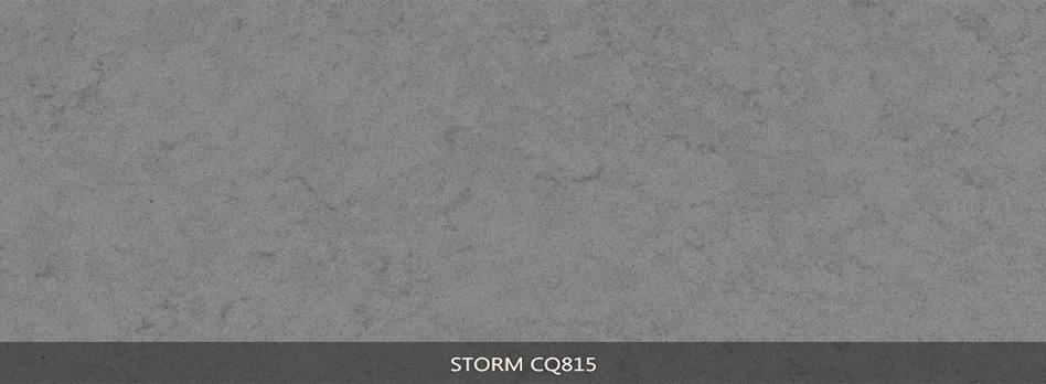 Stone Design Colorquartz Storm