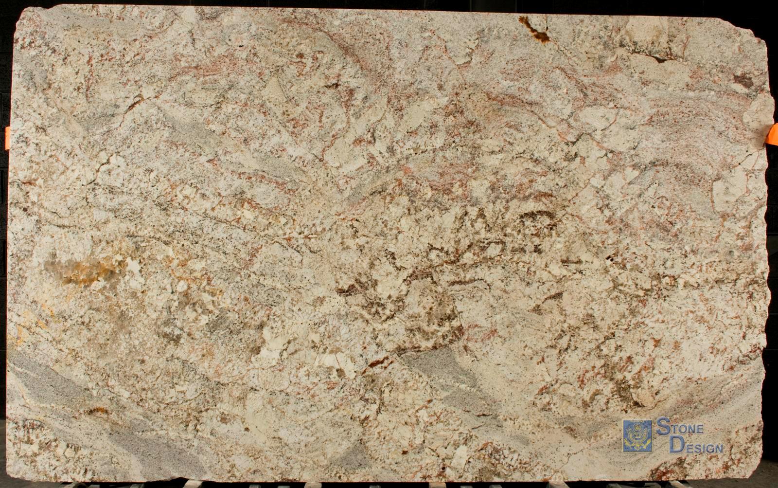 stone design granite typhoon bordeaux light