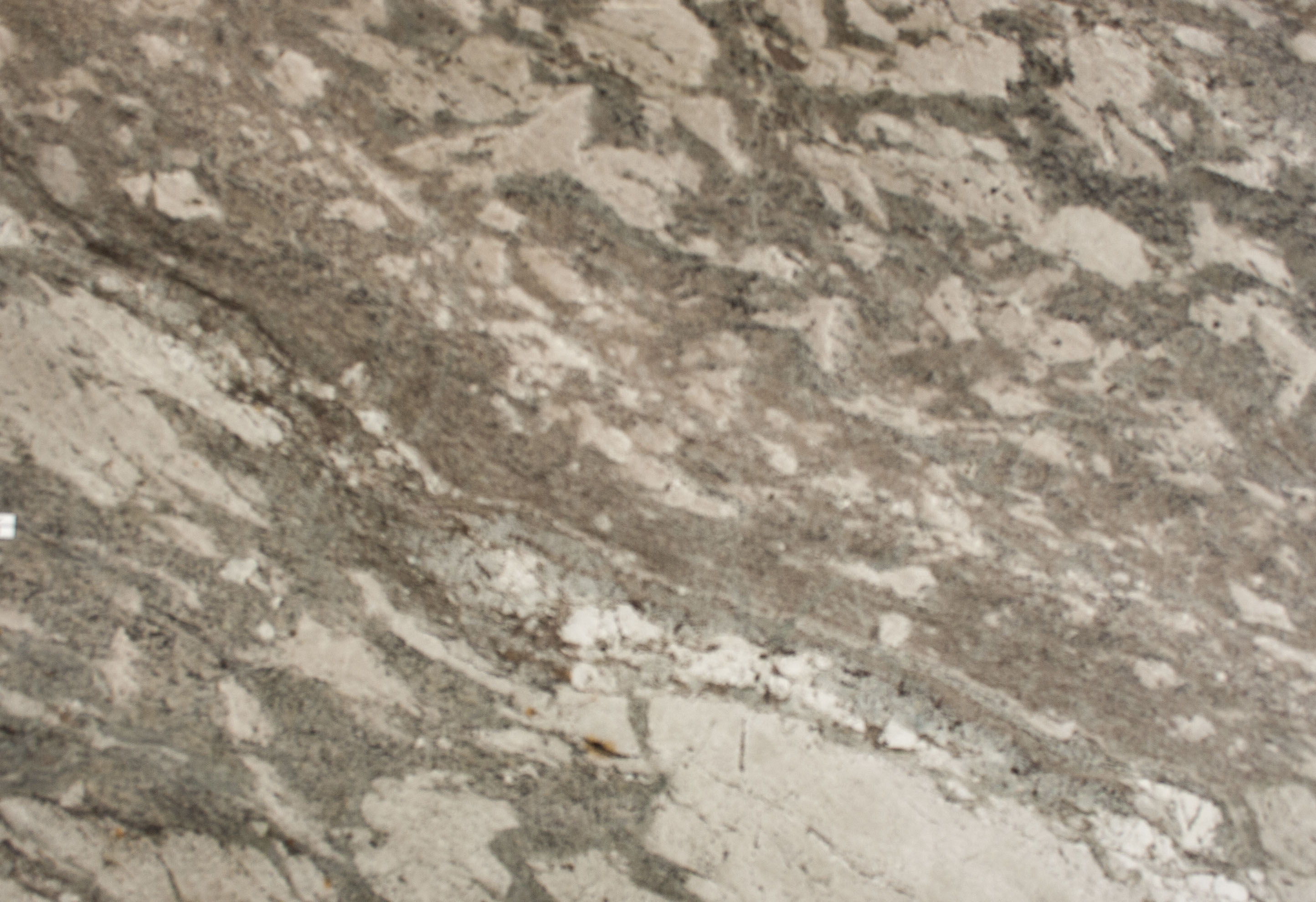 Stone Design Granite Taupe White
