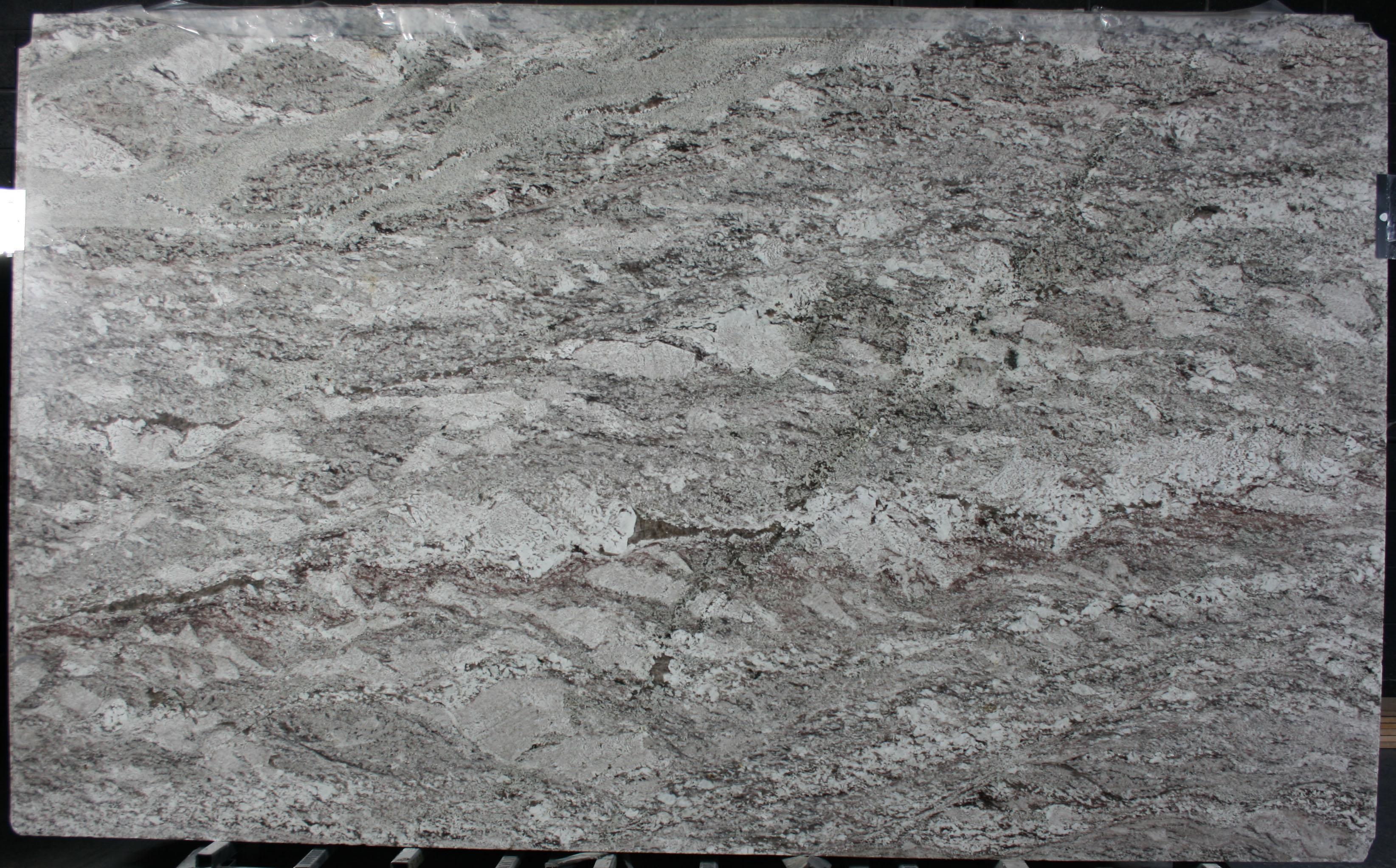 stone design antolini collection taupe white granite