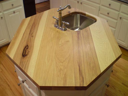 Kitchen Cart Not Manufactured Wood