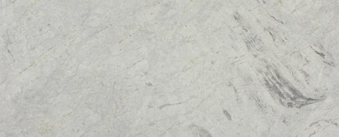 Stone Design Soft Quartzite Slab Clearance Arctic