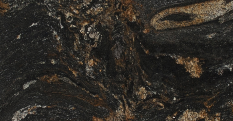 Stone Design Granite Brisbane Gold Extra