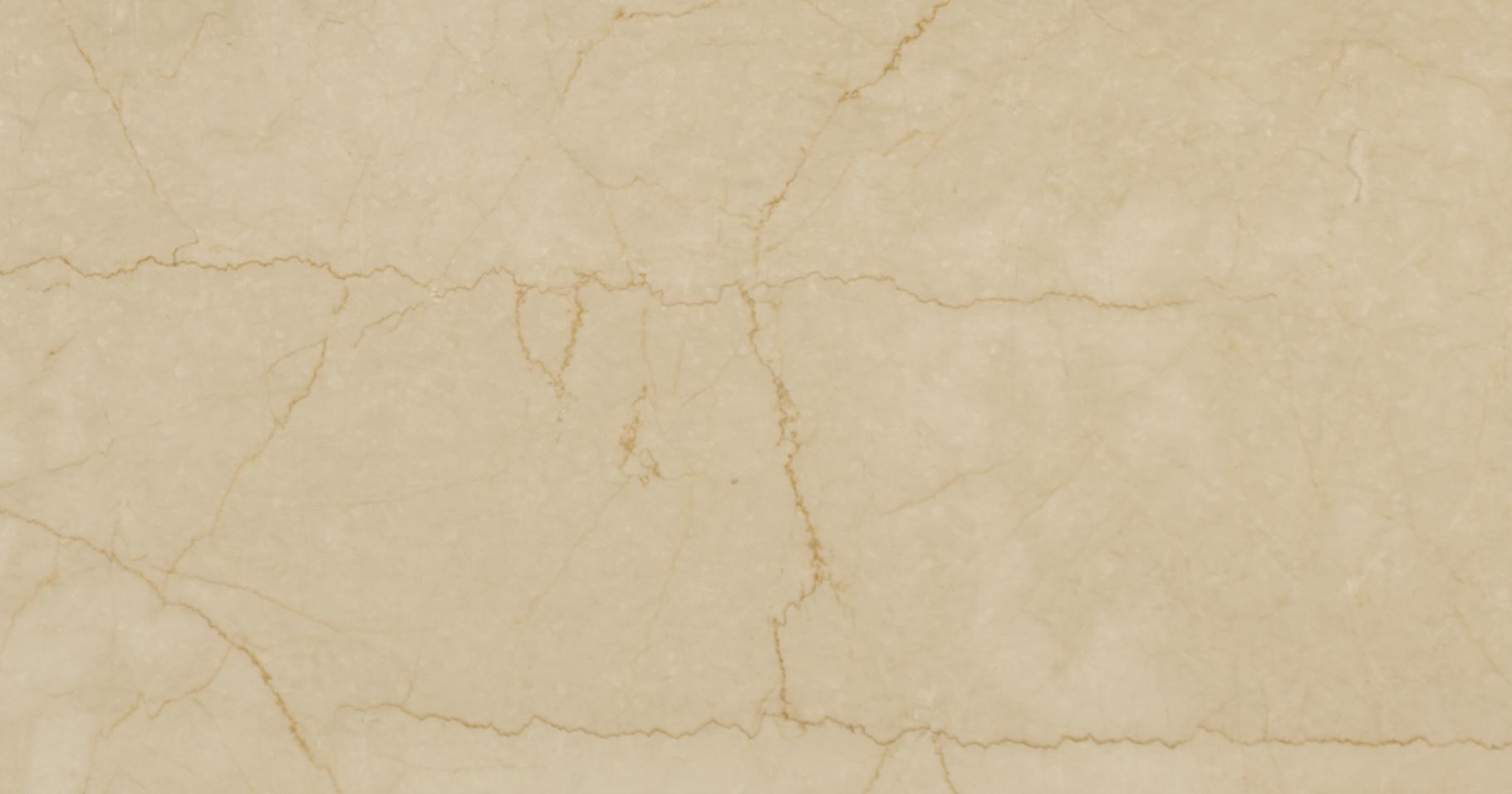 Stone Design Marble Botticino Classico