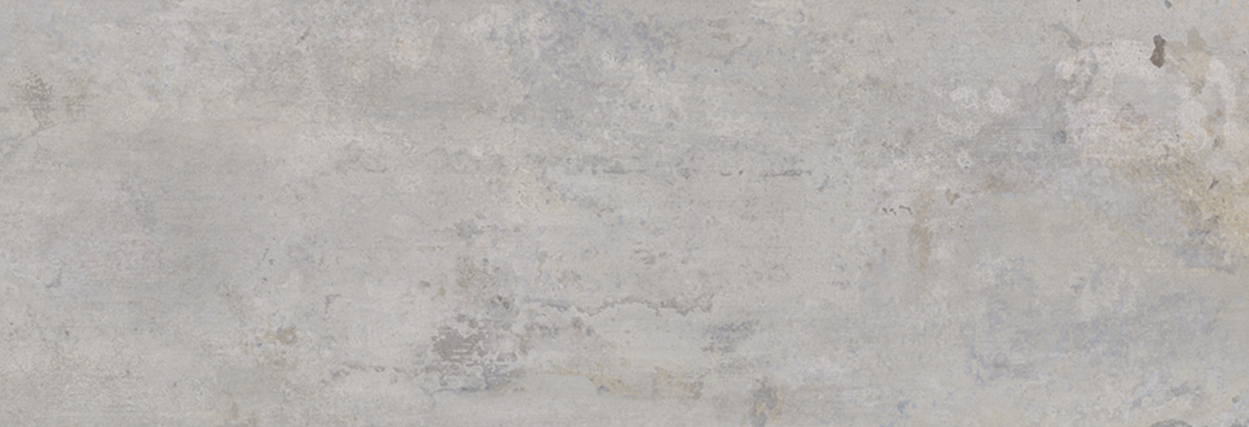 Stone Design Fusion Beton Slab And Tile