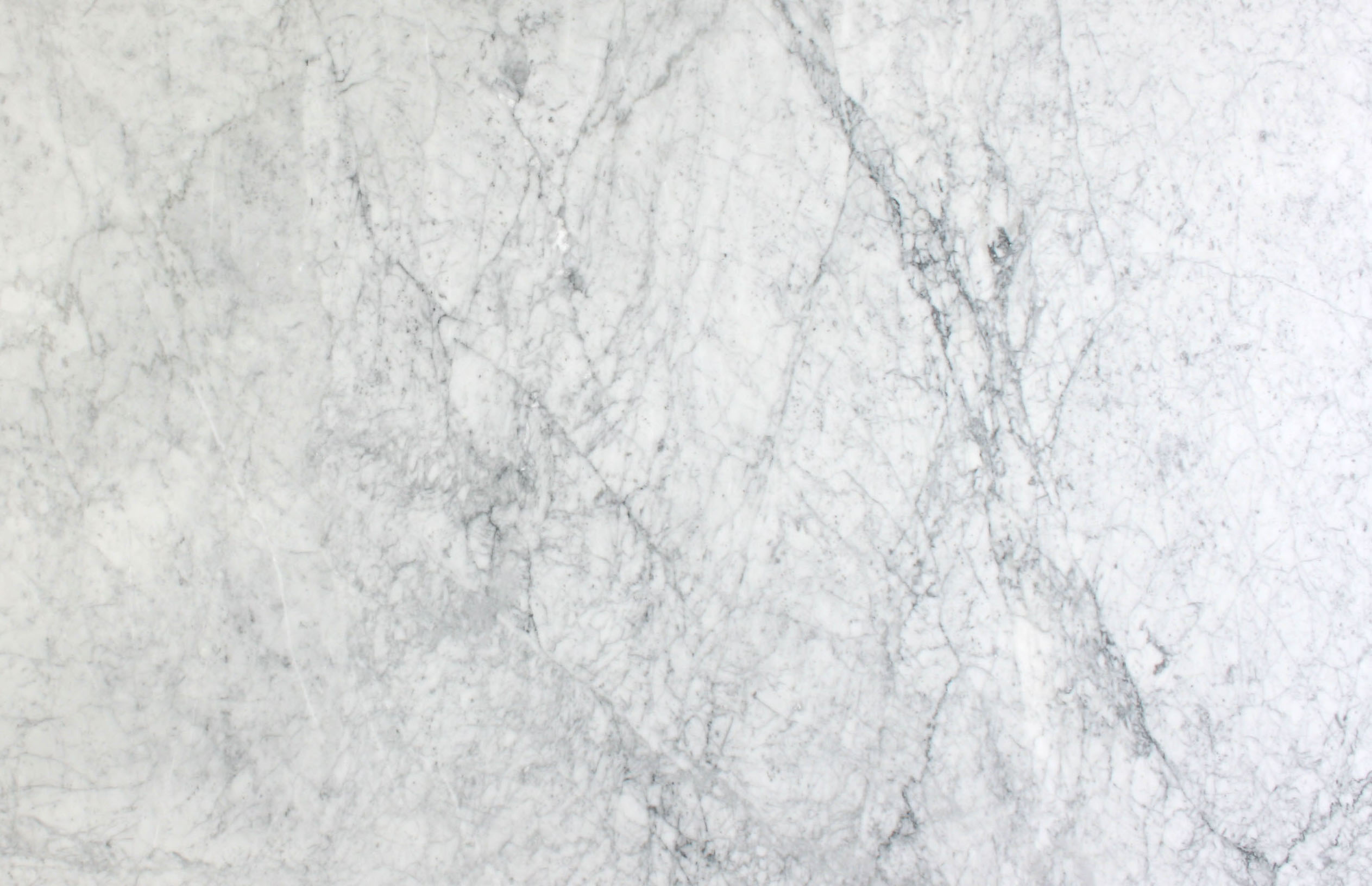 Stone Design Marble Bianco Carrara Select