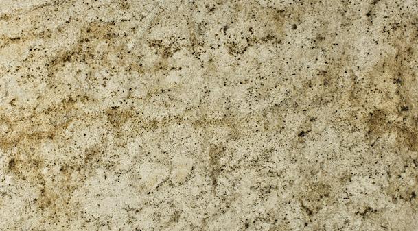 Stone Design Granite Camelot Dream