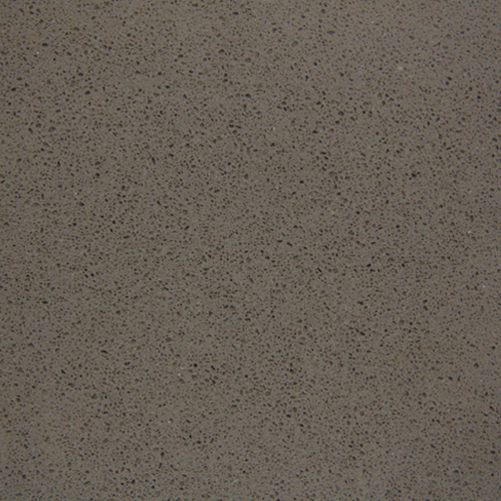 Stone Design Colorquartz Sake Gray