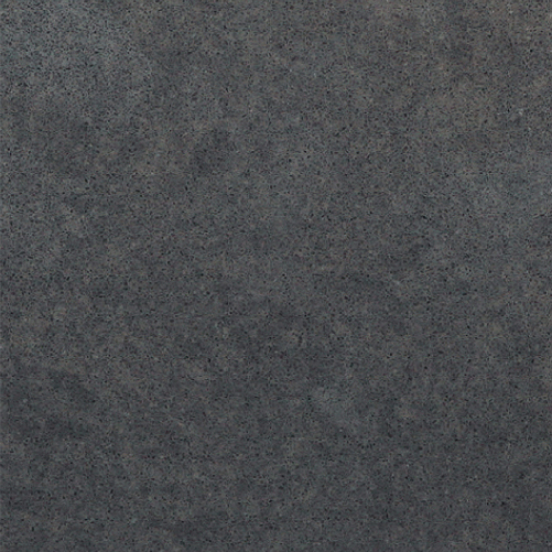 Stone Design Colorquartz Pewter