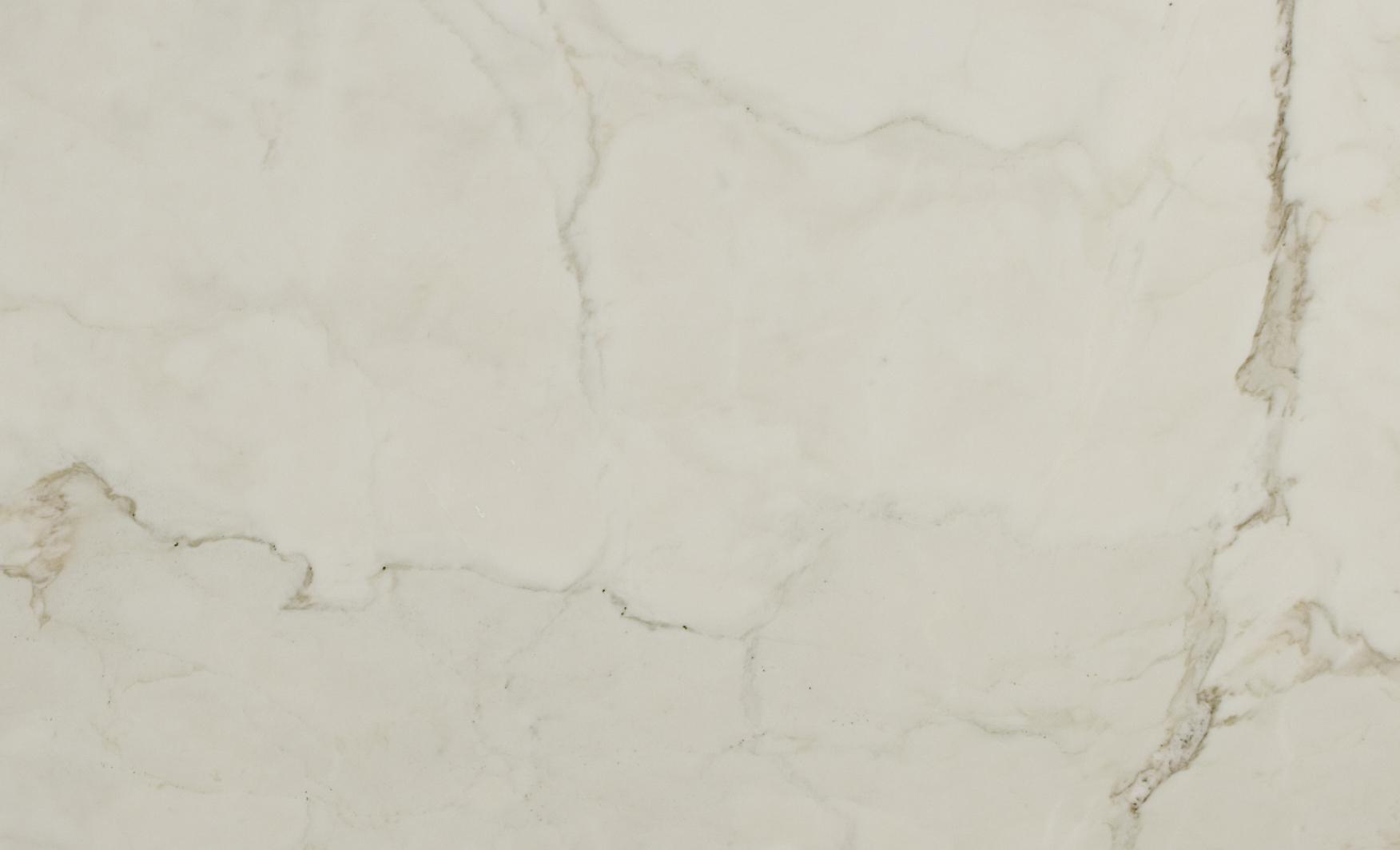 Stone Design Marble Crema Delicato Extra