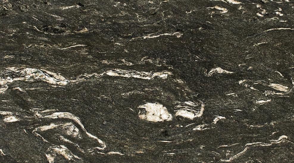 Design Granite Cosmic Abyss Duiser Granite Cosmic Black Design By Santos Pompano Fl Design