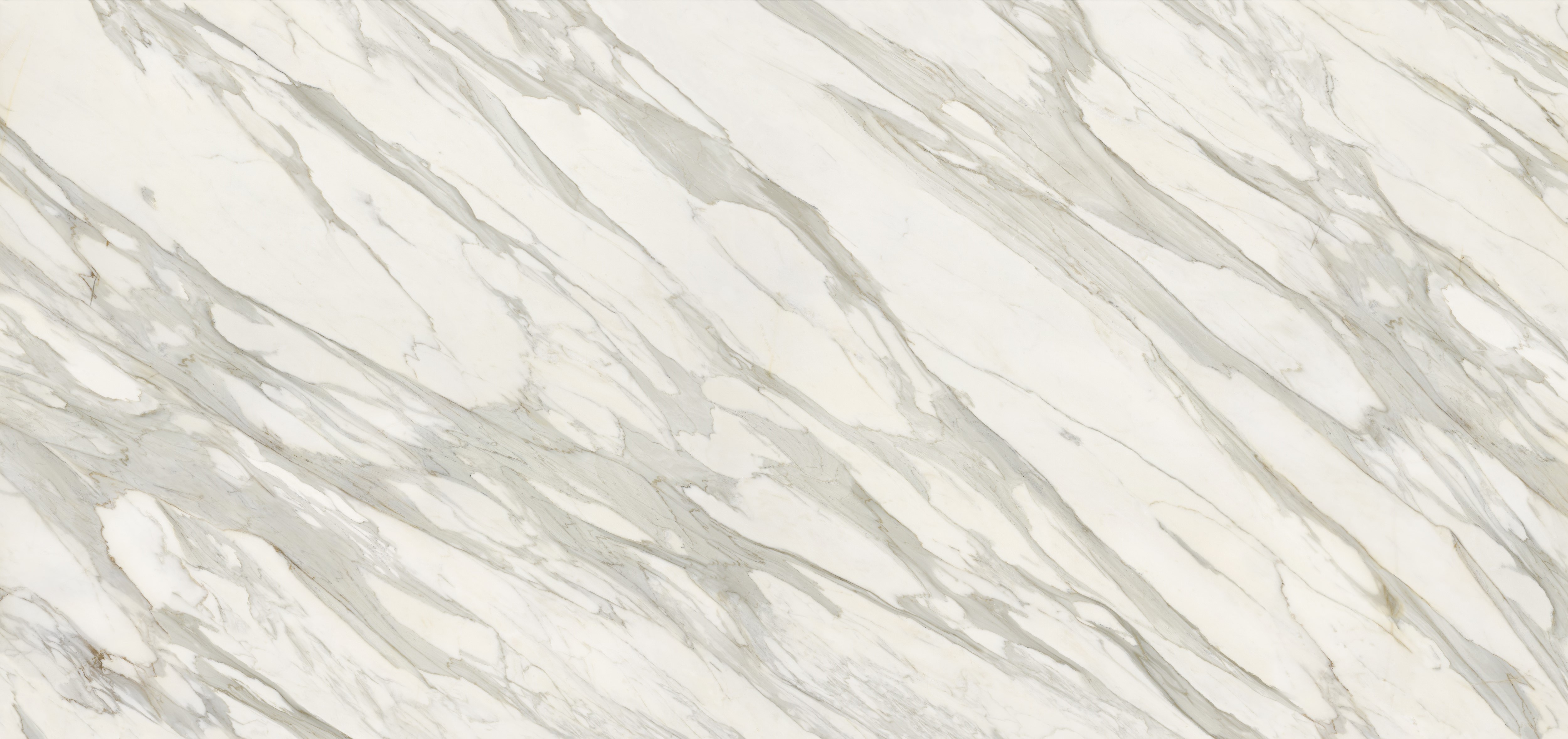 Stone Design Classtone Calacatta Gold