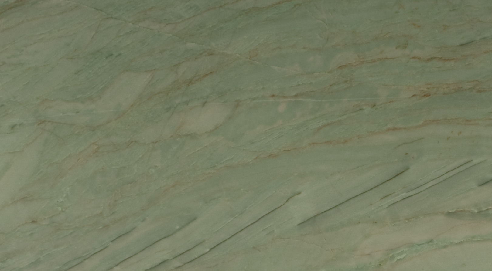 Stone Design Quartzite Slab Clearance Emerald