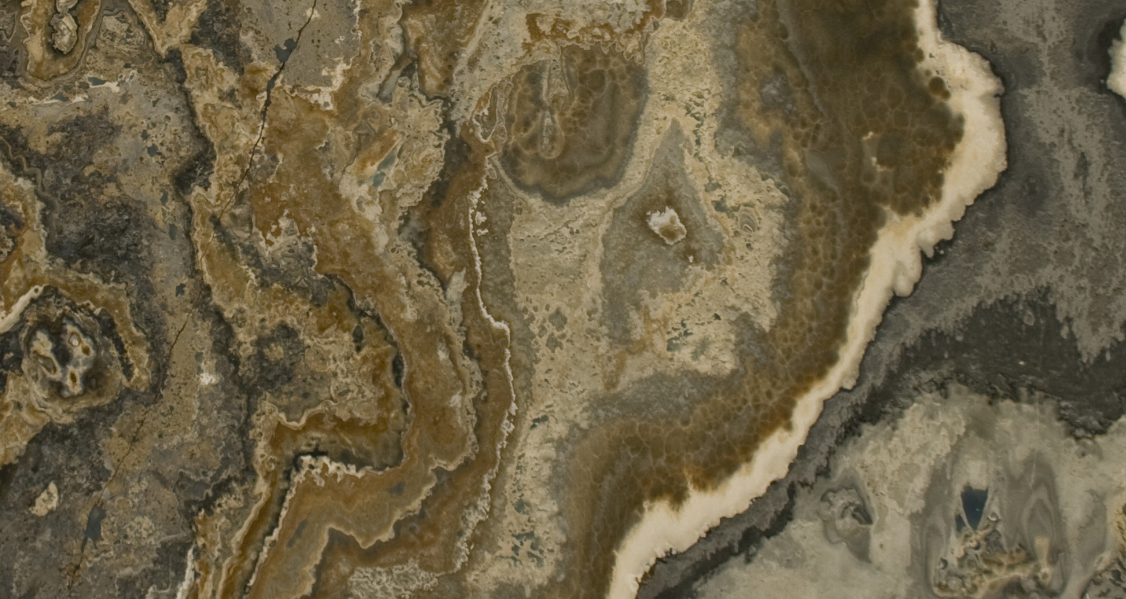 Stone Design Onyx Gris Velvet A V P